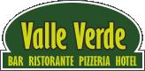 Valle Verde Ristorante
