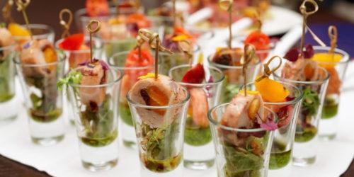 articolo-banqueting
